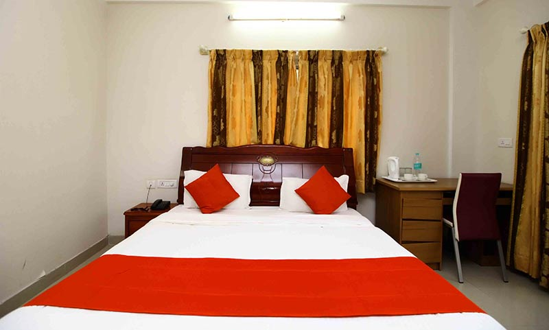 hotel near bangalore airport, hotels near bangalore airport, hotel near bangalore international airport, hotels near bangalore international airport, hotels near bangalore domestic airport, hotel near bangalore domestic airport, hotels near kempegowda international airport, hotel near kempegowda international airport, hotels around bangalore airport, hotel around bangalore airport, hotels close to bangalore airport, hotel close to bangalore airport, hotels around bangalore international airport, hotel around bangalore international airport, hotels close to bangalore international airport, hotel close to bangalore international airport, budget hotel near bangalore airport, budget hotels near bangalore airport, budget hotels near bangalore international airport, budget hotel near bangalore international airport, affordable hotel near bangalore airport, affordable hotels near bangalore airport, affordable hotel near bangalore international airport, affordable hotels near bangalore international airport, lodge near bangalore airport, lodges near bangalore airport, lodge near bangalore international airport, lodges near bangalore international airport, service apartment near bangalore airport, service apartment near bangalore international airport, service apartments near bangalore airport, service apartments near bangalore international airport, Hotel Near bangalore Airport, Chikkajala, Hotels Near bangalore Airport, Chikkajala, hotel near bangalore airport, devanahalli, hotel airport gateway, airportgateway hotel, airport gateway hotel, best hotel near bangalore airport, best hotels near bangalore airport, best hotel near bangalore international airport, best hotels near bangalore international airport, 3 star hotel near bangalore airport, 3 star hotels near bangalore airport, 3 star hotel near bangalore international airport, 3 star hotels near bangalore international airport, cheap hotel near bangalore airport, cheap hotels near bangalore airport, places to stay near bangalore airport, places to stay near bangalore international airport, luxury hotel near bangalore airport, luxury hotels near bangalore airport, luxury hotel near bangalore international airport, luxury hotels near bangalore international airport, hotels near bial, hotels near bial, hotels near blr airport, hotel near blr airport, hotels near blr international airport, hotel near blr international airport