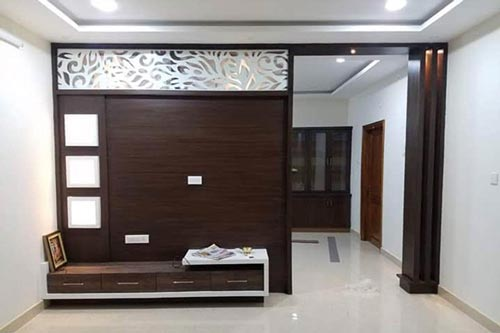 best interior designer in Tumkur, best interior designers in Tumkur, commercial interior designer in Tumkur, commercial interior designers in Tumkur, interior designer in Tumkur, interior designers in Tumkur, office interior designer in Tumkur, office interior designers in Tumkur, residential interior designer in Tumkur, residential interior designers in Tumkur, best interior decoraters in Tumkur, best interior decorater in Tumkur, commercial interior decorater in Tumkur, commercial interior decoraters in Tumkur, interior decorater in Tumkur, interior decoraters in Tumkur, office interior decorater in Tumkur, office interior decoraters in Tumkur, residential interior decorater in Tumkur, residential interior decoraters in Tumkur