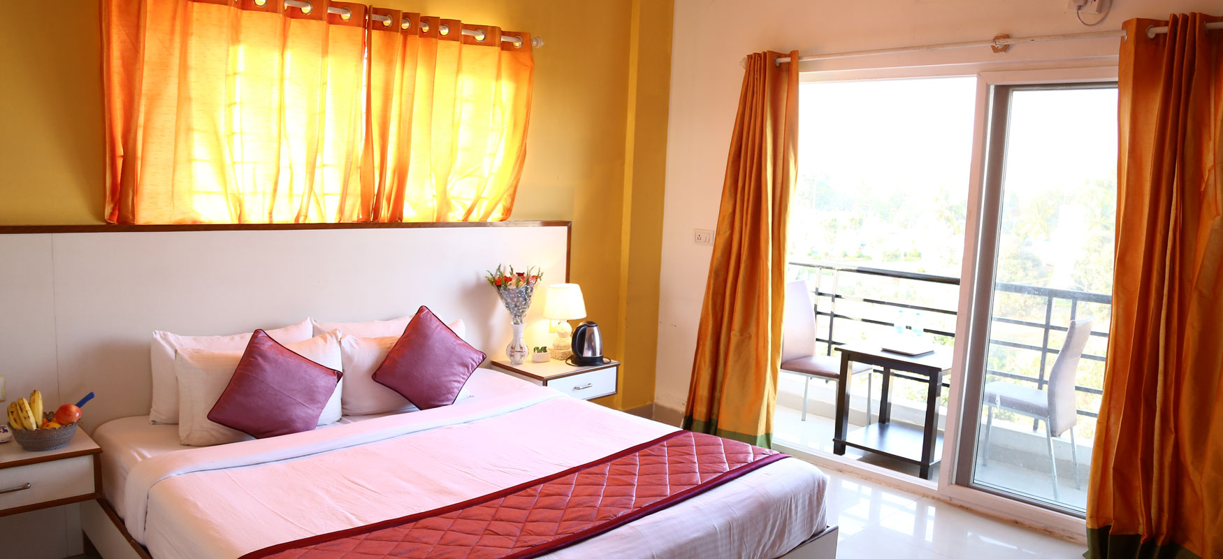 Hotels near bangalore airport | Airport Gateway is well known hotel near kempegowda international airport successfully serving people for past 10 years.