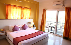 Budget Hotel near bangalore international airport | Airport Gateway is well known hotel near kempegowda international airport successfully serving people for past 10 years.