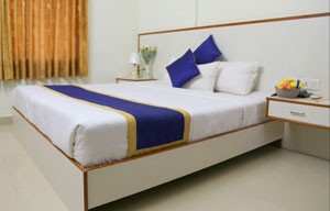 Hotels near kempegowda international airport | Airport Gateway is well known hotel near bangalore international airport successfully serving people for past 10 years.